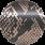 Piton Argintiu