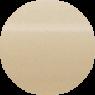 Alb Fildeş