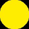 Galben