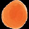 Roşu - Apus de Soare