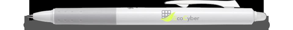 FriXion Clicker personalizare